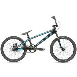 Haro 2020 Race Lite Expert XL Race BMX Bike