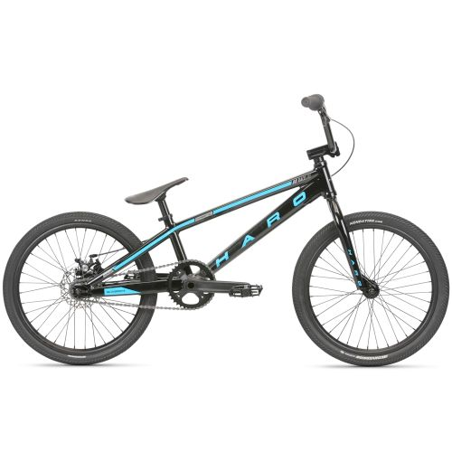 Haro 2020 Race Lite Expert XL Race BMX Bike