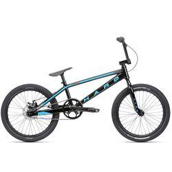 Haro 2020 Race Lite Pro Race BMX Bike
