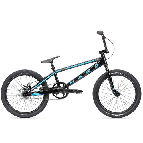 Haro 2020 Race Lite Pro Race BMX Bike