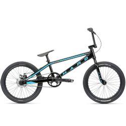 Haro 2020 Pro XL Race BMX Bike