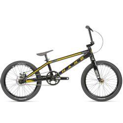 Haro 2020 Blackout XL Race BMX Bike