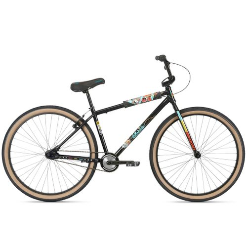 Haro 2020 Slo-Ride 29 Inch BMX Bike