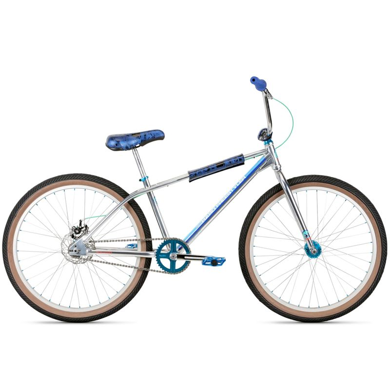 Haro-2020-Bob-Haro-Freestyler-26-Inch-BMX-Bike