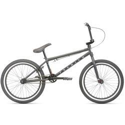 Premium Products 2020 Stray BMX Bike