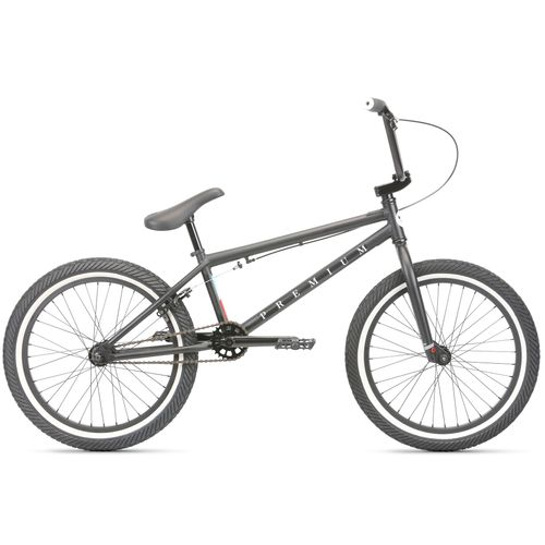Premium Products 2020 Stray BMX Bike
