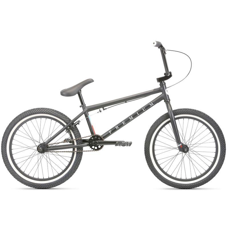 Premium-Products-2020-Stray-BMX-Bike