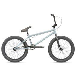 Premium Products 2020 Inspired BMX Bike