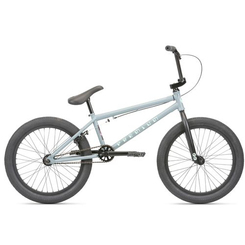Premium Products 2020 Inspired BMX Bike