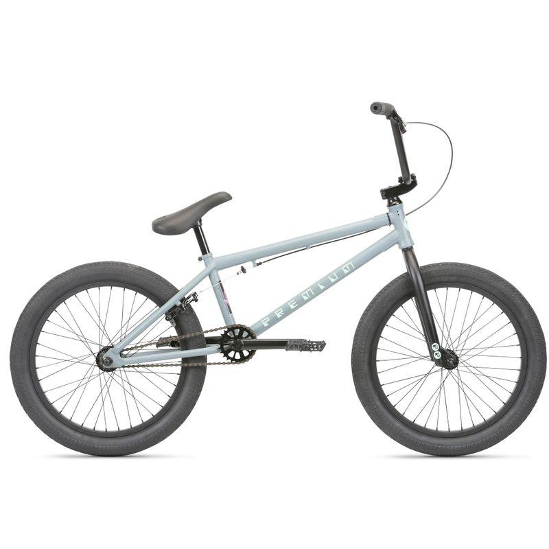 Premium-Products-2020-Inspired-BMX-Bike