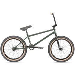 Premium Products 2020 La Vida BMX Bike