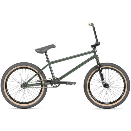 Premium Products 2020 La Vida BMX Bike