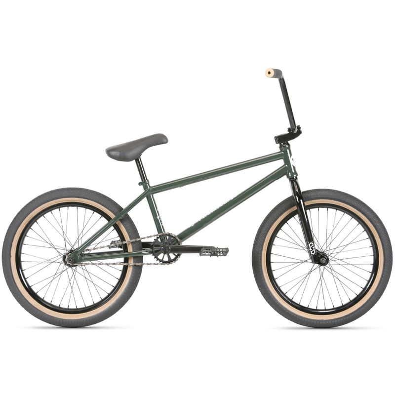 Premium-Products-2020-La-Vida-BMX-Bike