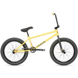 Premium Products 2020 Broadway BMX Bike