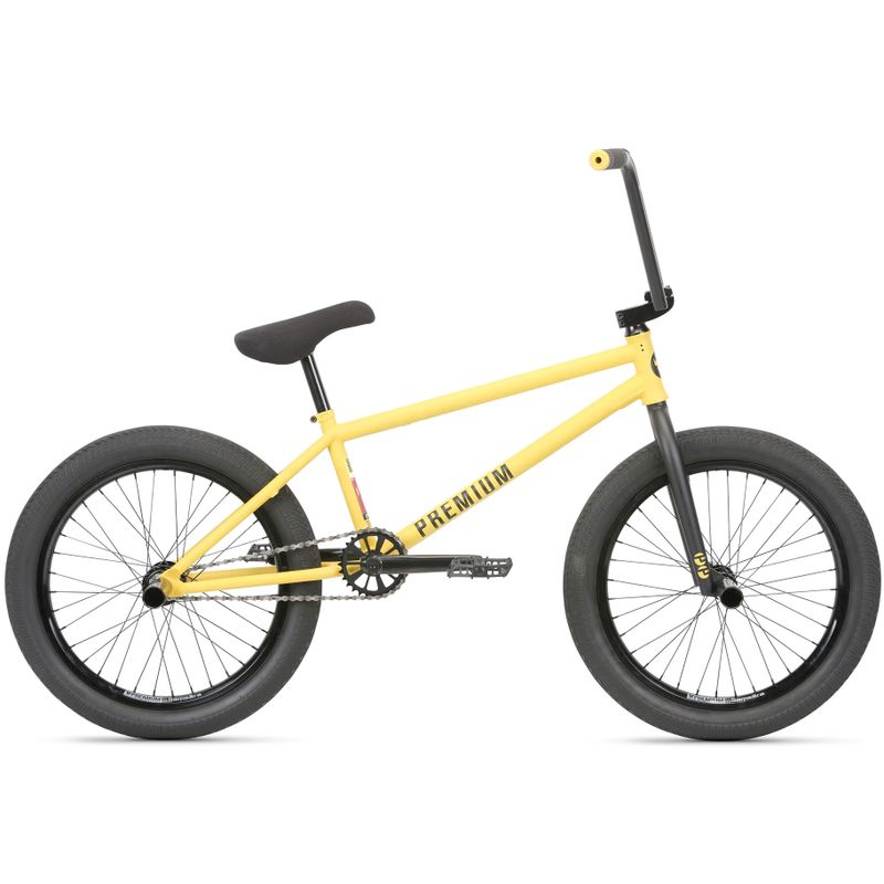 Premium-Products-2020-Broadway-BMX-Bike