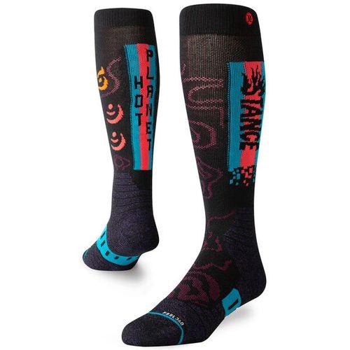 Stance 6999 Merino Wool Socks 2020