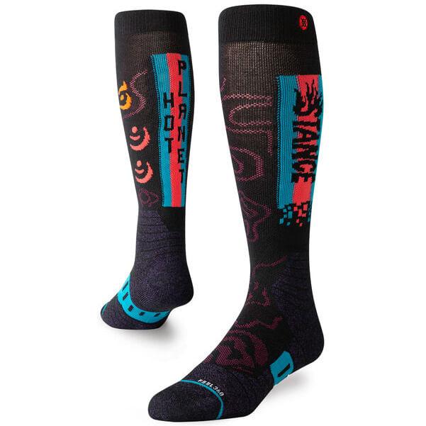 Stance-6999-Merino-Wool-Socks-2020