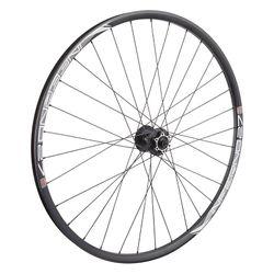 Wheel Master 29 Inch Front Disc Brake Wheel