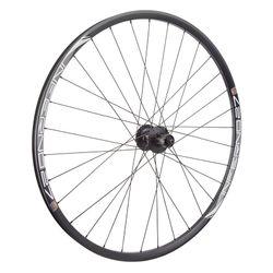 Wheel Master 29 Inch Rear Disc Brake Wheel
