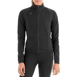 Specialized Deflect Women's Wind Jacket 2019