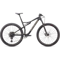 Specialized 2020 Epic Comp Evo 29er Full Suspension Mountain Bike