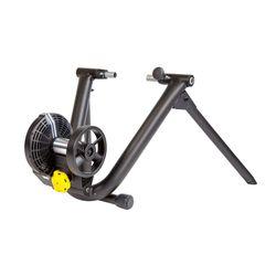 Saris M2 Smart Indoor Bike Trainer