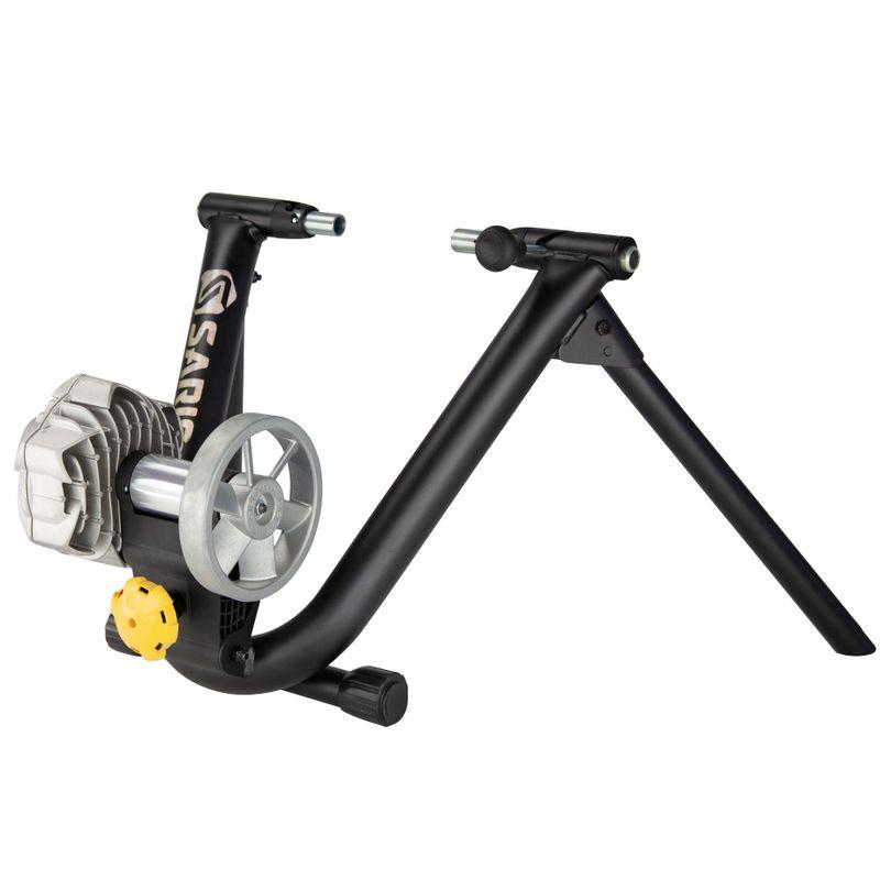 Saris-Fluid-2-Smart-Equipped-Indoor-Bike-Trainer