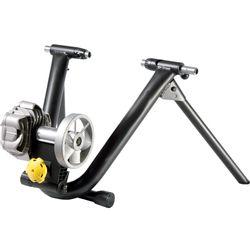 Saris Fluid 2 Indoor Bike Trainer