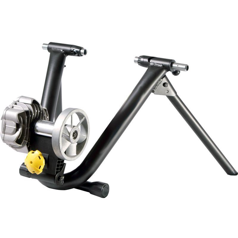 Saris-Fluid-2-Indoor-Bike-Trainer
