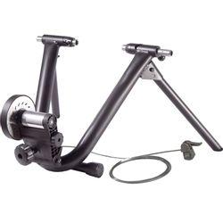 Saris Mag+ Indoor Bike Trainer