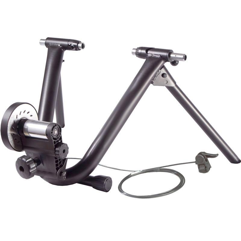 Saris-Mag--Indoor-Bike-Trainer