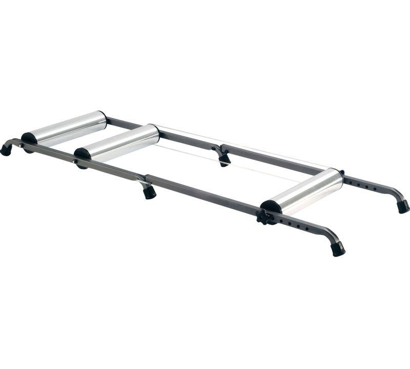 Saris-Aluminum-Rollers