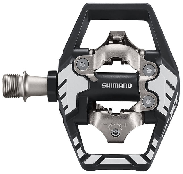 Shimano-M8120-XT-Trail-Pedals