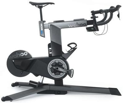 Wahoo-Fitness-Kickr-Bike-Smart-Indoor-Bike
