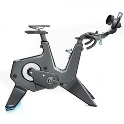 Tacx Neo Smart Bike