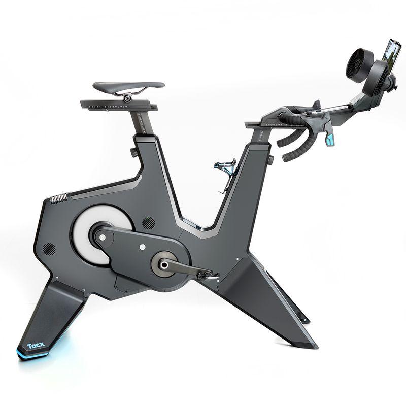 Tacx-Neo-Smart-Bike