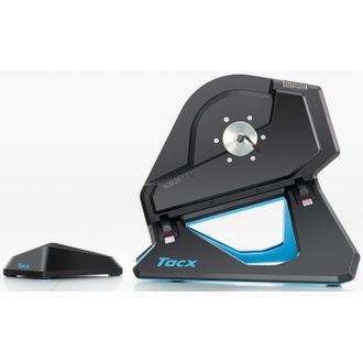 Tacx Neo 2T Smart Trainer