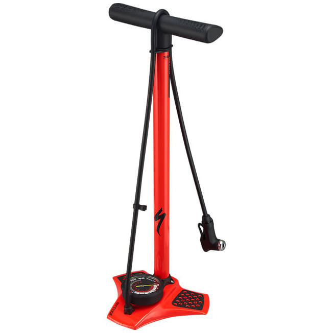Specialized-Air-Tool-Comp-v2-Floor-Pump