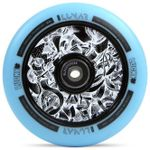 Lucky-Lunar-Axis-110mm-Pro-Scooter-Wheel
