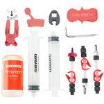 SRAM-Standard-Disc-Brake-Bleed-Kit