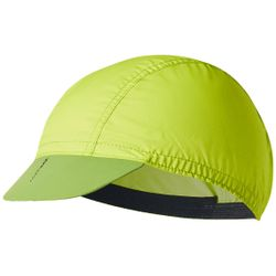 Specialized HyprViz Deflect UV Cycling Cap 2020