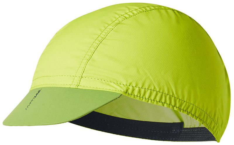 Specialized-HyprViz-Deflect-UV-Cycling-Cap-2020