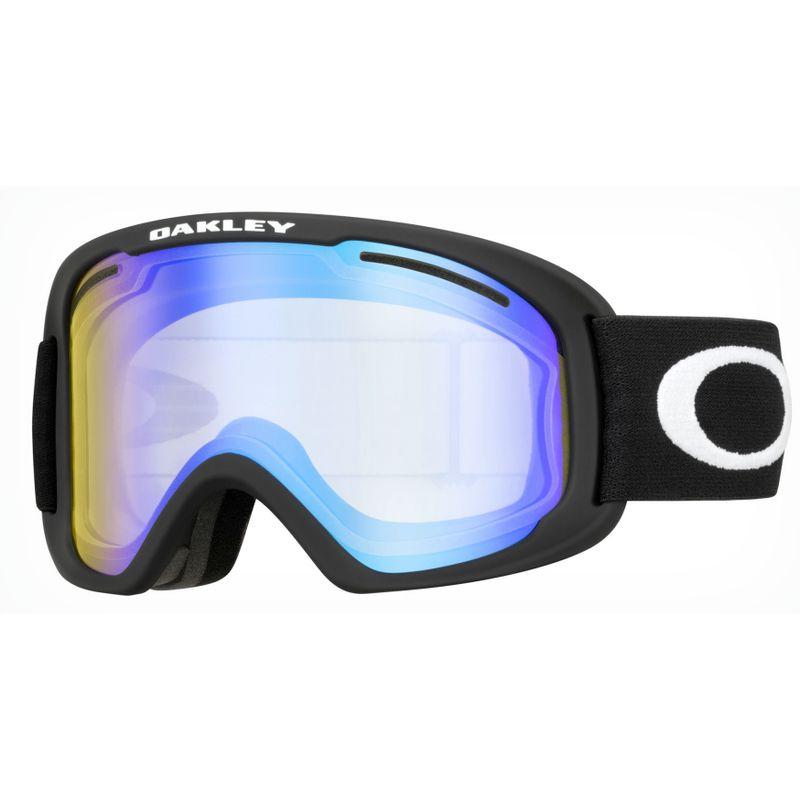 Oakley-O-Frame-2.0-Pro-XL-Goggles