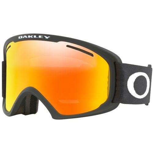 Oakley O Frame 2.0 Pro XL Goggles