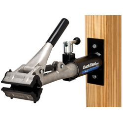Park Tool PRS-4W-1 Wall Mount Repair Stand