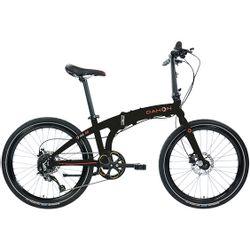 Dahon 2020 IOS D9 Folding Bike