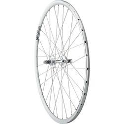 Quality Wheels Double Wall Track Rear Wheel