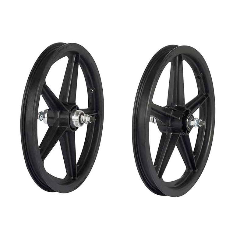 Skyway-Tuff-II-16-Inch-5-Spoke-Wheelset