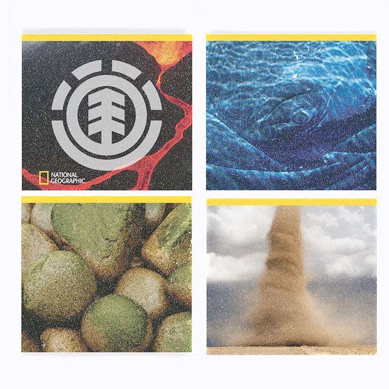 Element-National-Geographic-Griptape