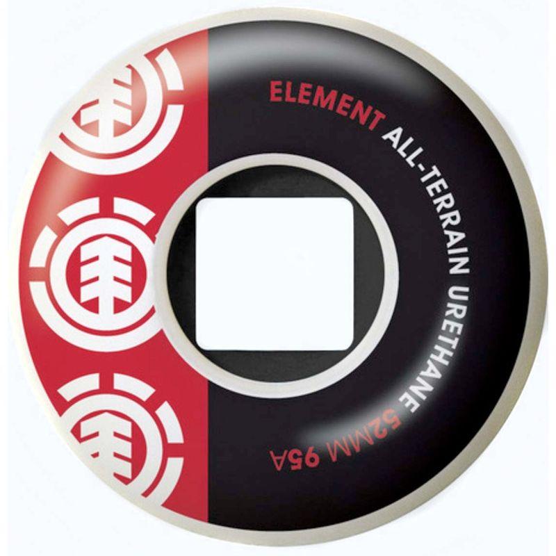 Element-Section-52mm-Skateboard-Wheels